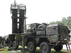 Patriot System 2.jpg