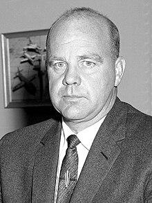 Paul Bikle httpsuploadwikimediaorgwikipediacommonsthu