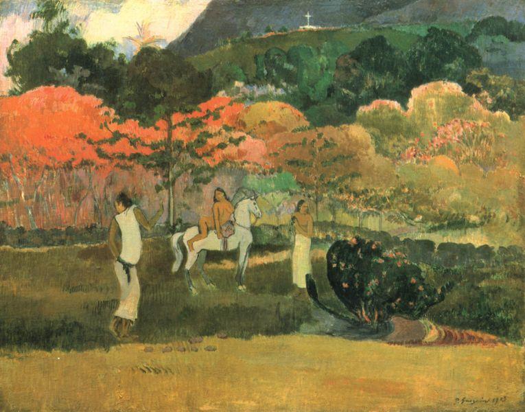 File:Paul Gauguin 057.jpg