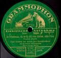 Paul Godwin & Jazz-Symphoniker - In Friedenau, da weiß ich eine kleine, süße Frau.png