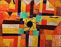 Paul Klee - Musée Aix.jpg