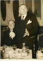 Paul Reynaud 1938.png