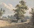 Paul Sandby - Brook End, Essex - Google Art Project.jpg