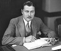 Paul Sauvé bureau 1936.jpg