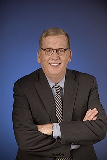 Paul M. Smith American attorney