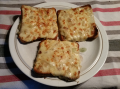 Pauline's cheese on toast.png