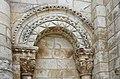 Paulnay (Indre) (15595167559).jpg