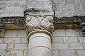 Paulnay (Indre) (15757316036).jpg