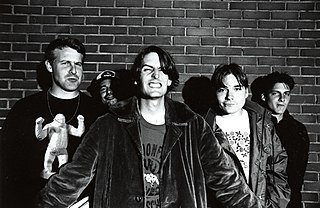 Pavement (band) American musical group