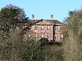 Paxton House - geograph.org.uk - 1063931.jpg