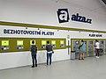 Paybox-showroom.jpg