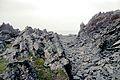 Paysages sur la route Fv341 en direction d' Hamningberg (5).jpg
