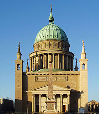 Pc 150036 Nikolaikirche.jpg