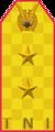 Pdu marsdatni komando.png