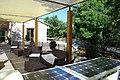 PeR - Il Parco dell'Energia Rinnovabile - Energia fotovoltaica - panoramio.jpg