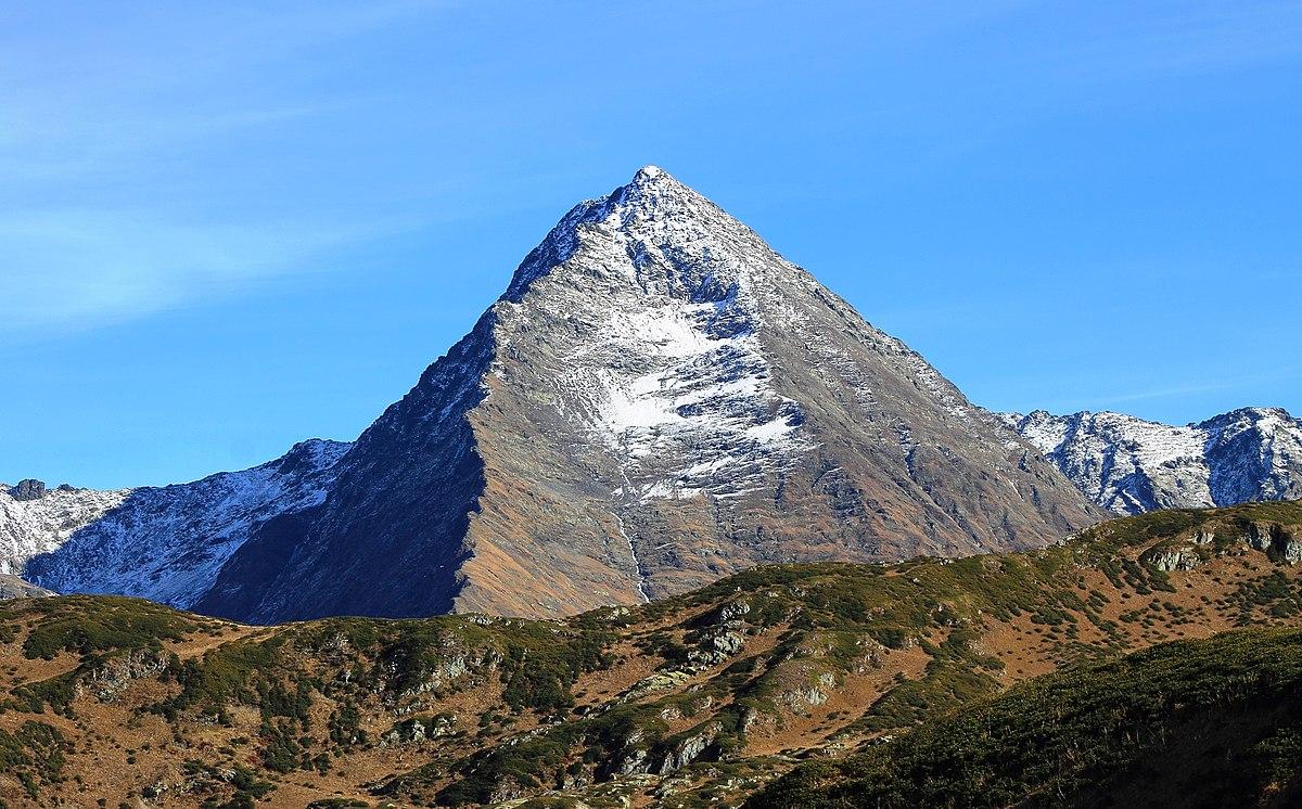 менее картинки гор нашего края наша история памятник