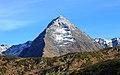 Peak Sakharny Pseashkho.JPG