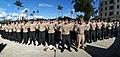 Pearl Harbor Memorial Fountain 130806-N-WF272-001.jpg
