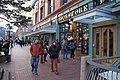 Pearl Street Mall (31402753363).jpg