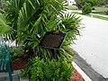 Pearl city historic marker.jpg