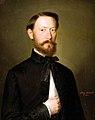 Pecz Portrait of a man 1862.jpg