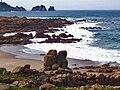 Pedra dos Namorados, Camariñas, Galiza.jpg