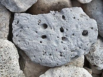 Pedras estra%C3%B1as. Praia do Hotel Bah%C3%ADa Pr%C3%ADncipe%2C Quintana Roo%2C M%C3%A9xico 2