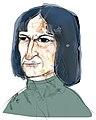 Pedro Azlor (MUNCYT, Eulogia Merle).jpg