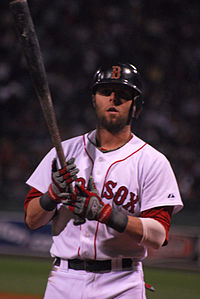 Pedroia on deck.jpg