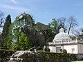 Pegasusbrunnen.jpg