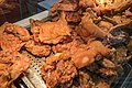 Pekin-American Fried Chicken in Zuojiazhuang (20200406123857).jpg