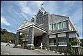 Penang Church of Divine Mercy-1 (24276187762).jpg
