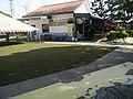 Penang Hill, Malaysia (32).jpg