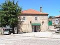 Penedono, Biblioteca Municipal (5986775171).jpg
