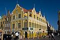 Penha, Willemstad, Curaçao (4384290046).jpg