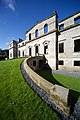 Penicuik House - view from S.jpg