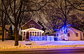 Penn Avenue Holiday Lights, North Minneapolis, Minnesota (23647719323).jpg