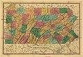 Pennsylvania. LOC 98688548.jpg