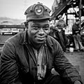 Pennsylvania coal miner, 1942.jpg