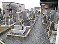 Pequeno cemitério - panoramio.jpg