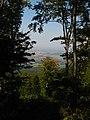 Perőcsény, Hungary - panoramio (21).jpg
