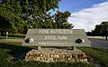 Pere Marquette State Park and Cabins.jpg