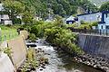 Pereke River Utoro01s3.jpg
