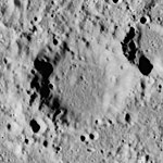 Perel'man crater AS15-M-2217.jpg