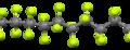 Perfluorodecyl-chain-from-xtal-Mercury-3D-balls.png