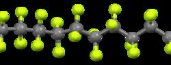 Perfluorodecyl-ĉeno-de-xtal-Merkuro-3D-balls.png