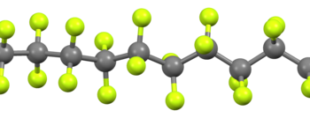 Perfluorodecyl-chain-from-xtal-Mercury-3D-balls.png