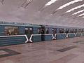 Perovo (Перово) (5078403149).jpg