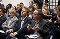 Persconferentie in Nieuwspoort (5537903548).jpg