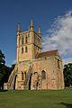 Pershore Abbey 3.jpg